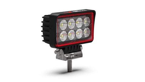 Feniex AM900 LED Work Light