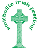 SF002 - Smithville Irish Festival Official Hoodie