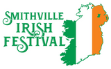 SF005 - Smithville Irish Festival Official Ireland Tank