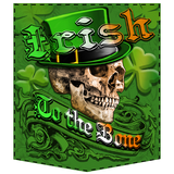 TH-004 Irish to the Bone