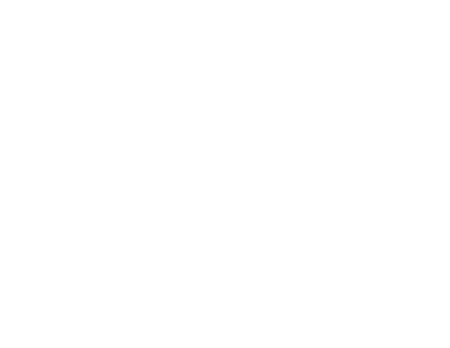 Reppin' Industries
