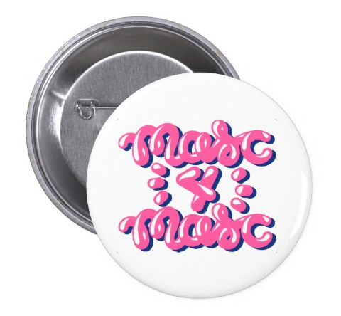 Masc4Masc Button