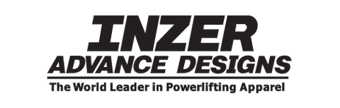 Inzer Advance Designs