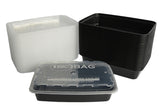 Meal Prep Containers 28oz