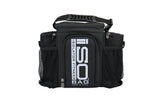 ISOBAG® 3 Meal Bag