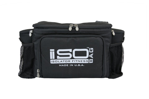 ISOBAG™ 6 Meal Bag