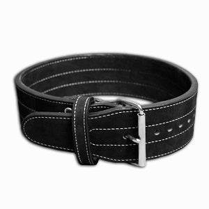 Inzer Forever Buckle Belt™ 10mm