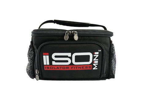 ISOMINI™ Meal Bag