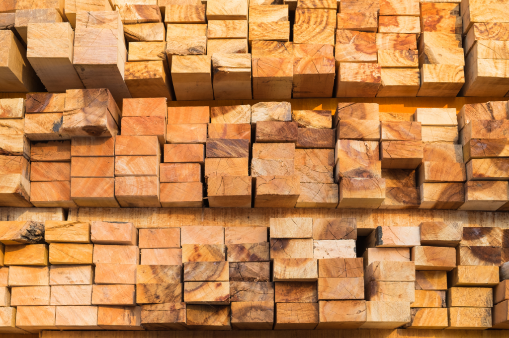 5 Myths & Facts of Pressured Treated Wood