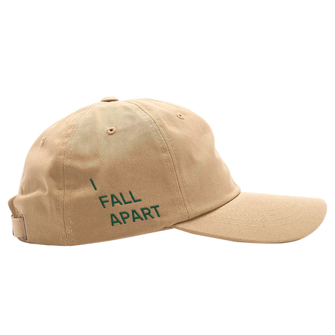 Post Malone  I Fall Apart Dad Hat