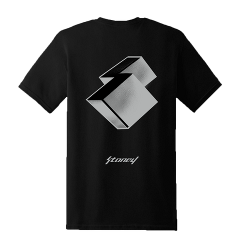Post Malone Platinum T-Shirt