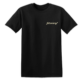 Post Malone Stoney Black T-Shirt