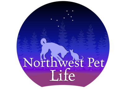 Northwest Pet Resort