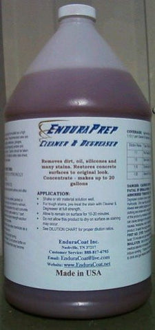 Industrial Cleaner Degreaser