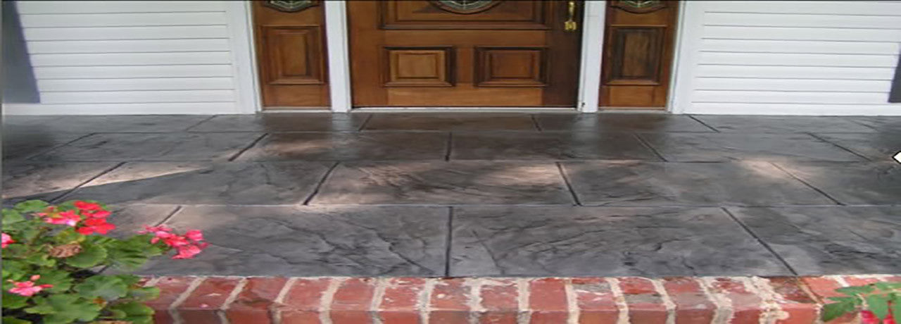 EnduraSeal Concrete Sealers