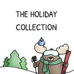 HOLIDAY DESIGN RELEASE