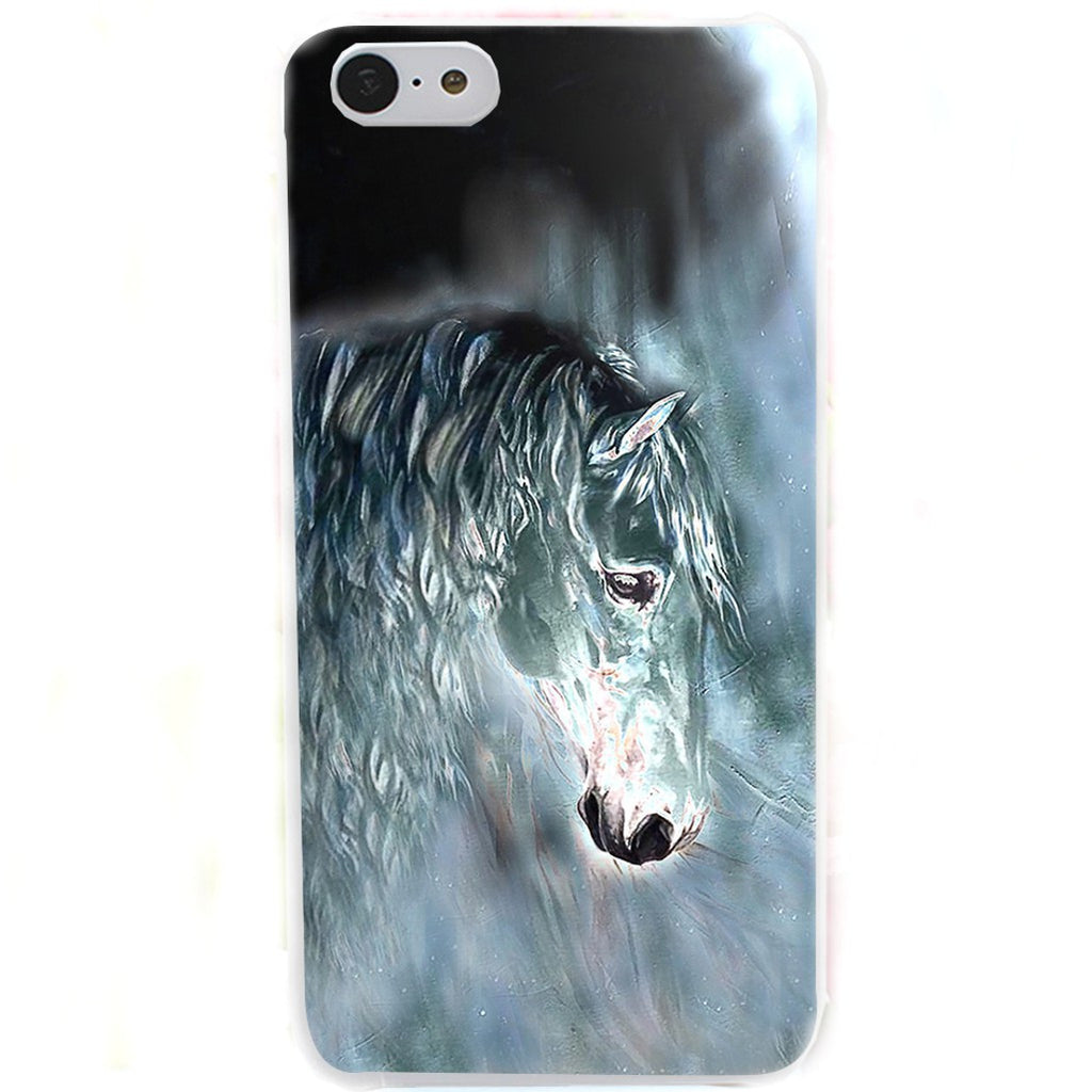 coques iphone 6 cheval