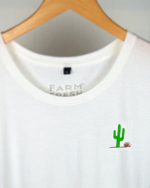 The Cactus Tee