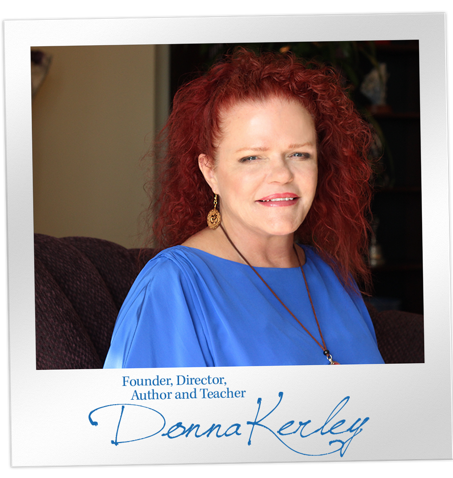 Donna Kerley