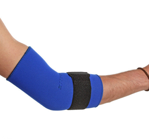 Elbow Pain Program