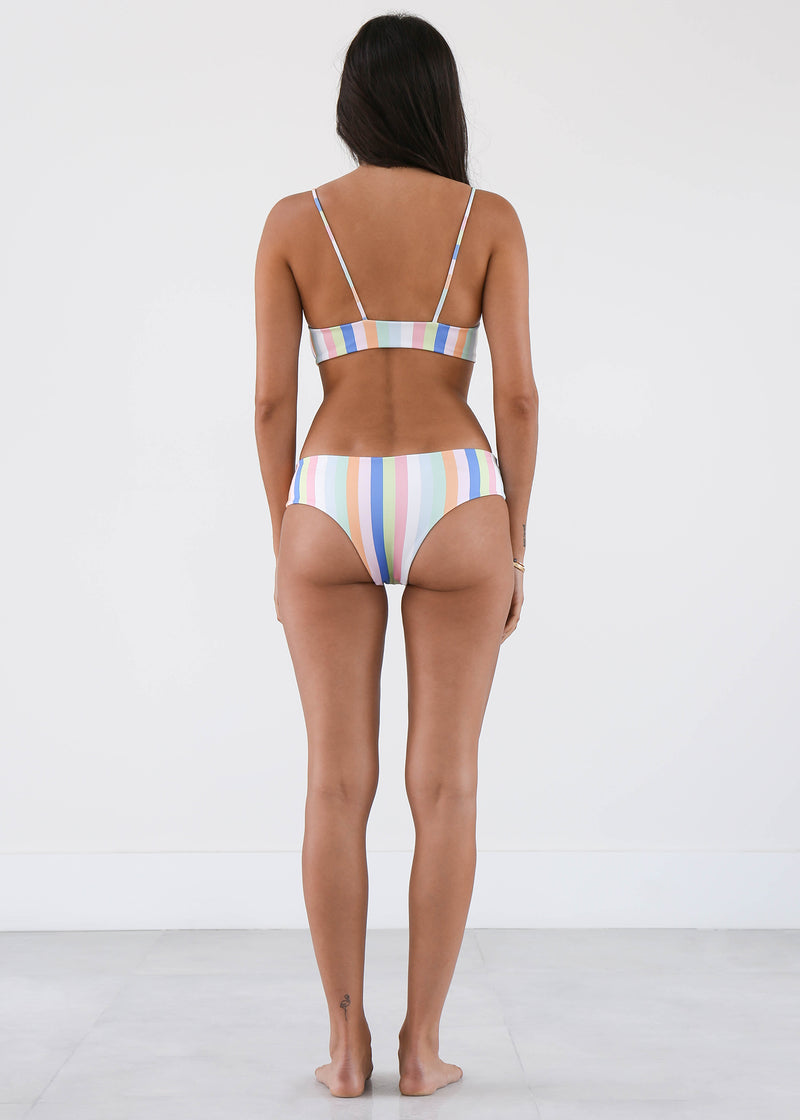 SUMMER STRIPE
