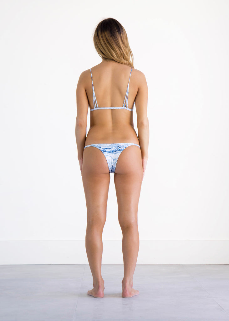 2018 HALI BOTTOM-NIRVANIC SWIM