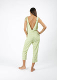 Playa Jumpsuit - Hawaiian