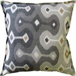 Dara Stone Pillow
