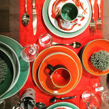 Manor store table set