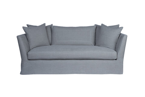 Seda: Sofa 84 Inches