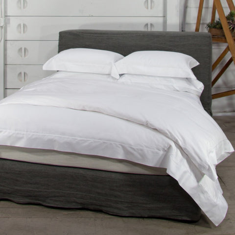 Society Sateen Bed