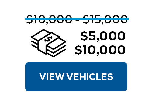 Vehicles $5000-$10000 Edmonton