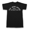 Cult Athletics - Limited - THE IRON UNION