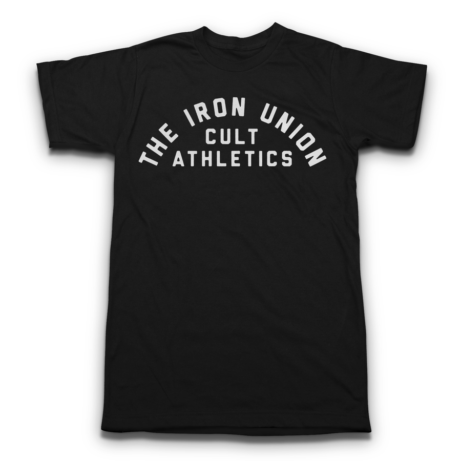 Cult Athletics - Limited