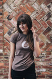 Women's Sand Drop T-shirt