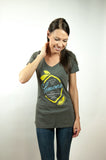 Women's Lemon:Aid T-shirt