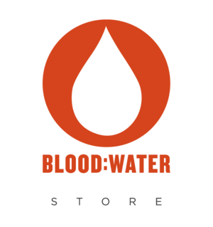 Blood:Water