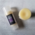 Lavender Sage Lotion Bar