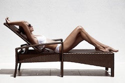 Are self-tanners better? We think so!