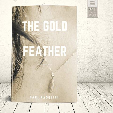 Gold Feather Series