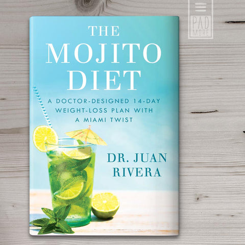 The Mojito Diet
