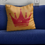 Calm Queens Pillows