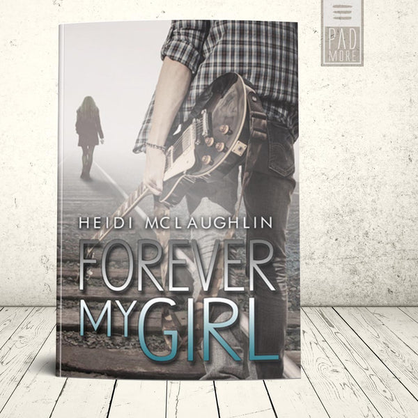 Forever My Girl Vol. 1