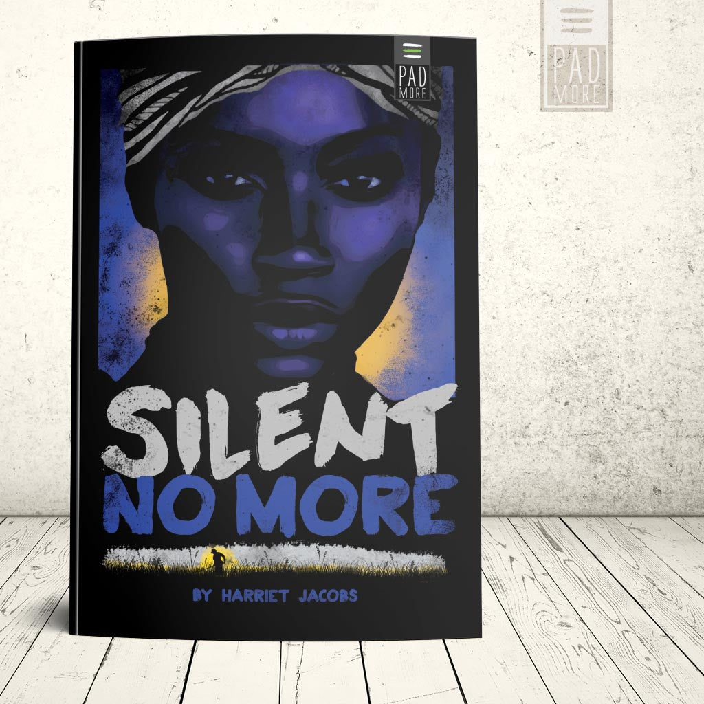 Free Voices: Silent no More