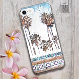 Summer Dreams Phone Case
