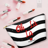 Oh Là Là Accessories Bag