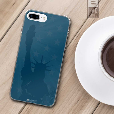 Liberty Phone Case