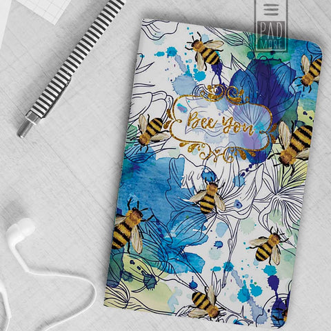 Bee You Journal