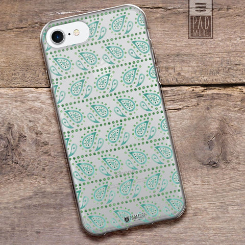 Secret Garden Phone Case