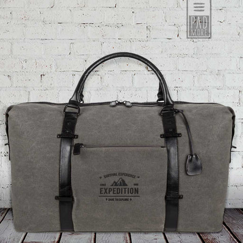 Kenneth Cole® Duffle Bag